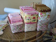 Casa Temperada: Organizando seu Atelier de costura.                                                                                                                                                                                 Mais