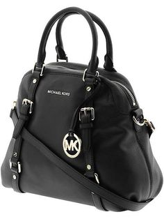 new arrival michael kors bag 60% off, for youself get a new year gift is a good choice.