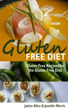Gluten Free Diet: Gluten Free Recipes for the Gluten Free... https://www.amazon.com/dp/B00KFYIEA4/ref=cm_sw_r_pi_dp_v9enxb53TZH9Y