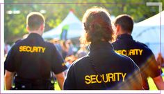 Phantom SG is dedicated to providing a high quality private investigation, event security management services and event safety & security services in Kent.