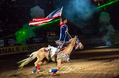 NFR 2015