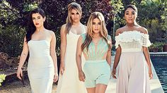 Fifth Harmony Blasts Camila Cabello Again: 'We're In A Better Place Now' https://tmbw.news/fifth-harmony-blasts-camila-cabello-again-were-in-a-better-place-now  Fifth Harmony have definitely moved on after their dramatic breakup with Camila Cabello! The ladies did not hold back in a revealing new interview!Fifth Harmony might be down to four members , but the girls have never been closer!Ally Brooke Hernandez, 24,Normani Kordei, 21, Dinah Jane Hansen, 20,andLauren Jauregui, 21, got real…