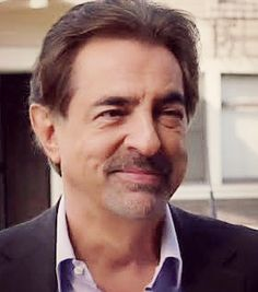 David rossi spencer reid spank congratulate, this
