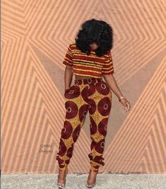 Items similar to african dresses african jackets african women summer dresses fall dresses prom dresess african jumpsuit african rompers african prom dresses on Etsy African Fashion Ankara, Latest African Fashion Dresses, African Inspired Fashion, African Print Fashion, Africa Fashion, Fashion Prints, African Prints, African Print Pants, African Ankara Styles