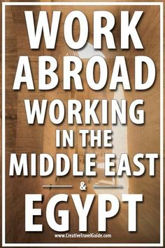 Katie shares her experience working in one of the biggest hotel chains in the world, working in the Middle East and Egypt. Katie shares her experience working in one of the biggest hotel chains in the world, working in the Middle East and Egypt. Travel Articles, Travel Advice, Travel Guides, Travel Tips, Travel Hacks, Travel Goals, Egypt Travel, Africa Travel, Middle East Destinations
