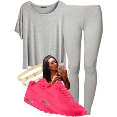 5/13/15 by coriana1 on Polyvore featuring polyvore fashion style Chicnova Fashion adidas Originals NIKE Cartier