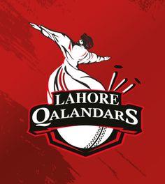 Lahore Qalandars Squad for Pakistan Super League 2017 - Home of Cricket Logo, Live Cricket, Cricket Match, Psl Teams, Psl Live, African Crafts, Pakistan, Squad, The Unit