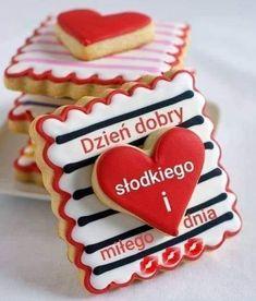 Good Morning, Sugar, Cookies, Desserts, Food, Buen Dia, Crack Crackers, Tailgate Desserts, Deserts