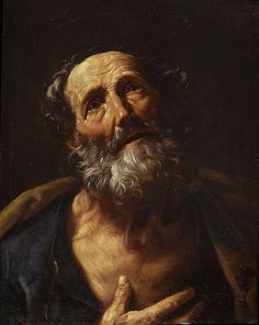 O DIÁRIO DE DEUS: Passagem e Morte de Pedro em Roma