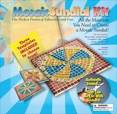 JOANN's has mosaic supplies and craft kits for making beautiful mosaic art. Shop online for glass and ceramic mosaic tiles, stepping stone molds, and more. Ceramic Mosaic Tile, Stone Mosaic, Mosaic Crafts, Mosaic Projects, Craft Kits For Kids, Crafts For Kids, Mosaic Kits, Mosaic Supplies, Fun Arts And Crafts