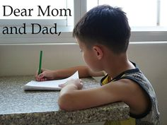 It's important to support your child's learning at home. Many children struggle with finding the motivation to complete their homework. So how can parents effectively support their children with homework? These tips may be helpful. Teaching Narrative Writing, Writing Skills, Pre Writing, Writing Resources, Writing Activities, No Homework Policy, Dear Mom And Dad, Classroom Discipline, Effort