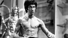 running water never goes stale ,so you got to keep flowing. ~Bruce Lee