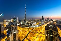 Off-Plan Sale Gives Tough Competition To Ready-To-Move #PropertiesInDubai  Amazing Payment Plan and Competitive Price propel off-plan property sale