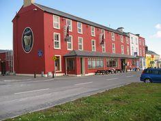Mullaghmore Ireland