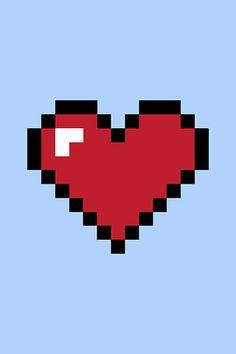 valentine's day laptop sale