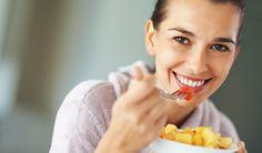 La dieta dei 2 giorni: in forma senza troppi sacrifici