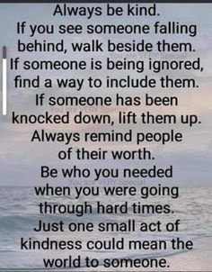 Quotable Quotes, Wisdom Quotes, True Quotes, Great Quotes, Words Quotes, Motivational Quotes, Sayings, Be Kind Quotes, Inspiration Quotes