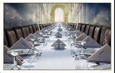 James Nesbit Prophetic Art Month - Bing images