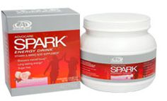 I love Spark! Yummy energy drink with lots of vitamins and sugar-free! Click here for more info and to shop: https://www.advocare.com/10052433/