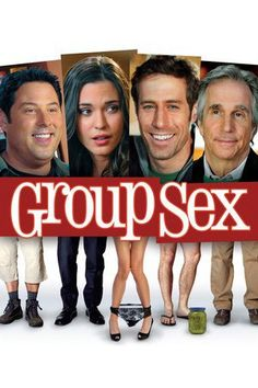 Watch>>> Group Sex FULL MOVIE HD1080p Sub English
