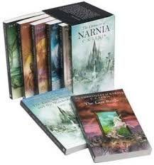 Resultado de imagen para libros para adolescentes