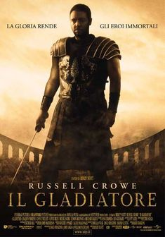 Il gladiatore (2000) | FilmTV.it