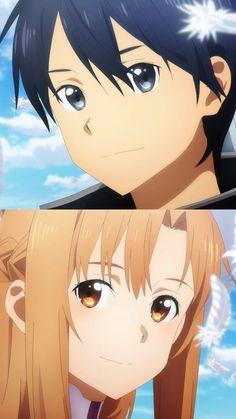 Kirito Sword, Kirito Asuna, Sword Art Online Kirito, Arte Online, Kunst Online, Online Art, Cartoon Kunst, Cartoon Art, Anime Zodiac