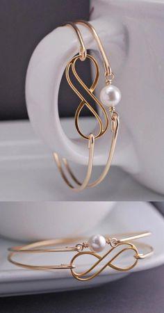 3d45cb6a155a 9430  diamondtennisbracelets Fabricación De Joyería