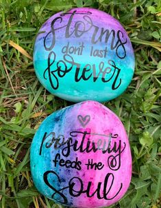 Christmas Party Games, Rock Crafts, Painted Rocks, Rock Painting, Landscaping Ideas, Inspiration, Bra, Stone Art, Manualidades