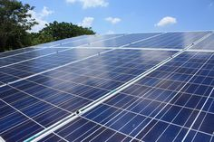 New hybrid solar cells generate 5 times as much energy by harnessing sun's light and heat at the same time