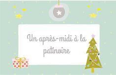 De jolies idées de petits cadeaux et de doux moments à glisser dans leurs calendriers de l'avent.