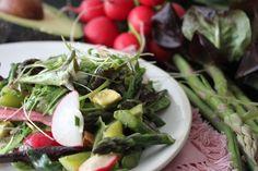 Food Inspiration, Spinach, Vegetables, Food Food, Vegetable Recipes, Veggies