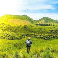 Info lebih lanjut buka webiste kami Tourbanyuwangi.com  Hotline: Kampong Resto Gama, JL KH Agus Salim no 23 3A Banyuwangi-Jawa Timur. Telp :+6211 341 1712 Wa   :+6211 341 1712 Email: info.tourbanyuwangi@gmail.com Relaxing Places, New Zealand, Tours, Mountains, Nature, Travel, Naturaleza, Viajes, Destinations