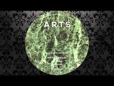 Support the label by buying directly on Stroboscopic Artefacts' website at this link: http://www.stroboscopicartefacts.com