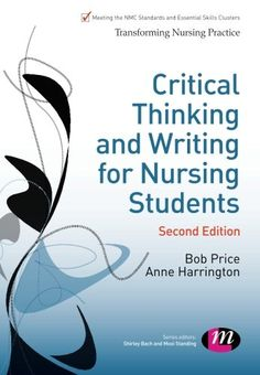 critical reflection in nursing essays