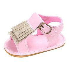 official photos 073ea 2e61e Comprar Ofertas de zapatos de bebe