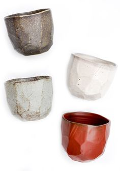 fun pots for small plants