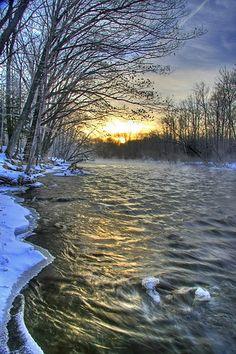 Shelf Ice   Flickr - Photo Sharing!