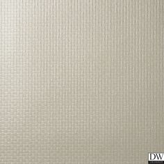 Basilio Embossed Vinyl Wallpaper - Type 2  [XVQ-73156] Philiipe Romano Textiles & Textures   DesignerWallcoverings.com   Luxury Wallpaper   @DW_LosAngeles   #Custom #Wallpaper #Wallcovering #Interiors