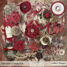 http://www.digitalscrapbookingstudio.com/personal-use/kits/embrace-page-kit/