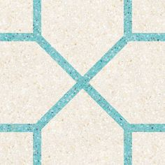 MAYAGUEZ - Designer Terrazzo tiles from MIPA ✓ all information ✓ high-resolution images ✓ CADs ✓ catalogues ✓ contact information ✓ find your. Floor Texture, Tiles Texture, Terrazzo Flooring, Common Area, White Wood, Wicker, Tile Floor, Tile Ideas, Design