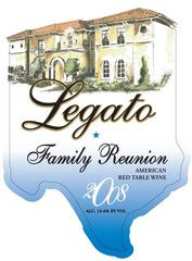 46 Best Wineries Amp Vineyards The Highland Lakes Tx