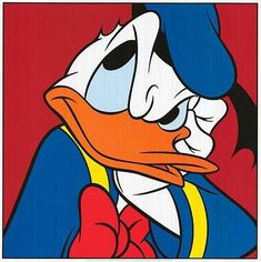 Donald Fauntleroy Duck or Donald Duck is a funny animal cartoon character created in 1934 at Walt Disney Productions. Duck Wallpaper, Disney Wallpaper, Cartoon Wallpaper, Disney Best Friends, Mickey Mouse And Friends, Disney Duck, Disney Art, Tweety, Donald Duck Christmas