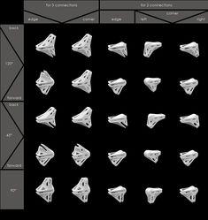 olle-gellert-3D-printed-joint-collection-designboom-04