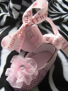 Other Baby Keepsakes Trumpette Keepsake Baby Girl Porcelain Rhinestone Slipper Online Discount