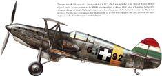 Imagen Aircraft Photos, Ww2 Aircraft, Fighter Pilot, Fighter Jets, Wwii, Air Force, Aviation, Cutaway, Arrow Keys
