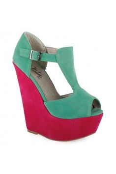 even more gorgeous!! £22