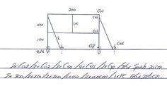 Buisframe - vrijstaand spandoek-steigerdoekframe met full colour spandoek - 100x300 cm en 100 cm boven maaiveld - Vision-line