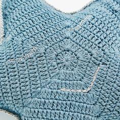 Imagen 2 del producto