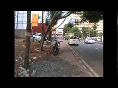 Commercial Building Lease Thrissur  9847049498
